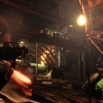 RE6_PC_001