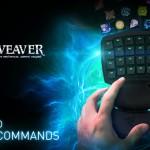 Razer-Orbweaver-Mekanik-Oyun-Tuş-Takımı