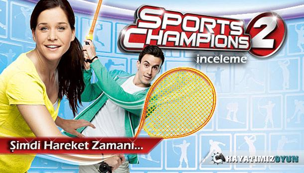 Sports-Champions-2-inceleme