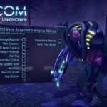 XCOM-Enemy-Unknown-Second-Wave