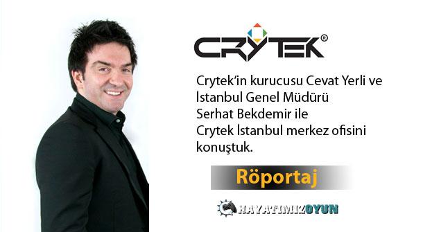 cevat-yerli-crytek-türkiye-lansman-röportajı