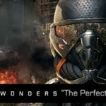"""""""The 7 Wonders of Crysis 3"""" Video Serisinin 5.Bölümü"""