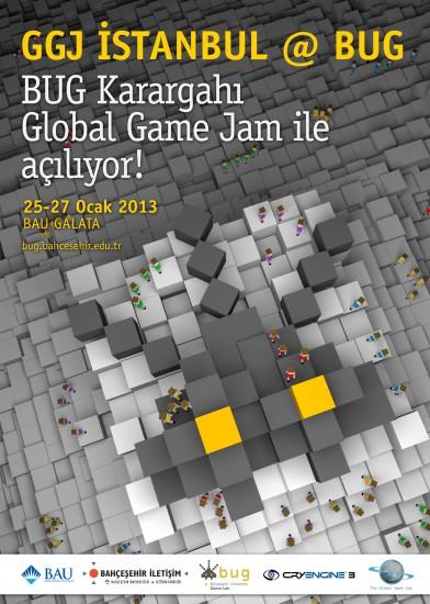 ggj_bug_poster_72dpi