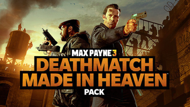 max-payne-3-deathmatch-made-in-heaven