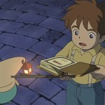 ni-no-kuni-oliver-in-awe