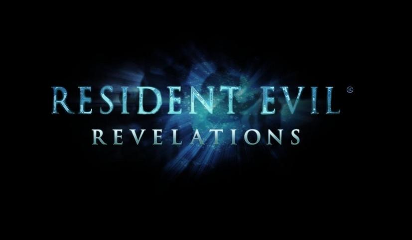 resident-evil-revelations-title