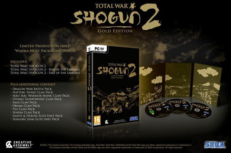 shogun-2-gold-eu
