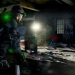 splinter-cell-blacklist-screenshot-1