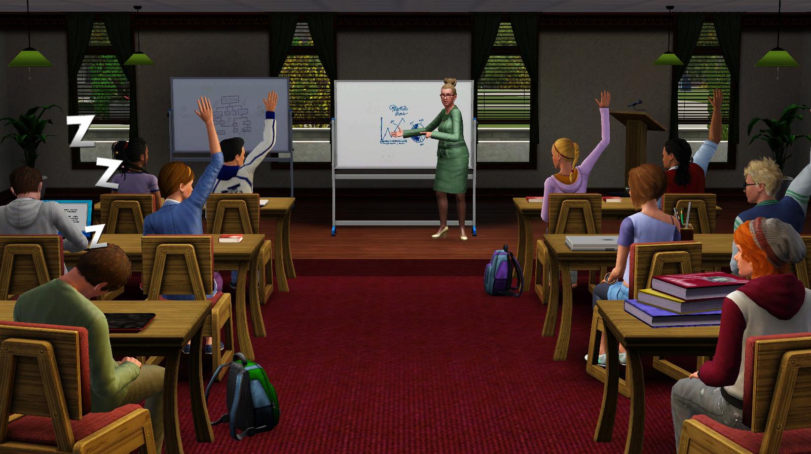 ts3_universitylife_classroom_zzz