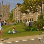 ts3_universitylife_quad
