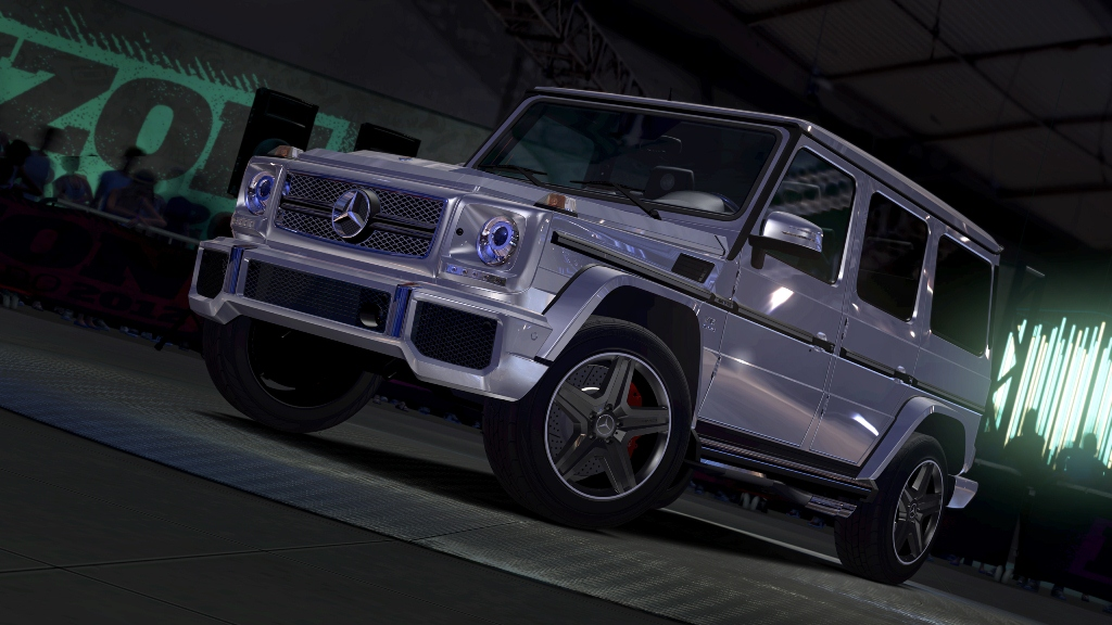 2012_Mercedes_Benz_G65_AMG_1