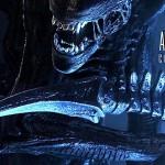Aliens-600x300