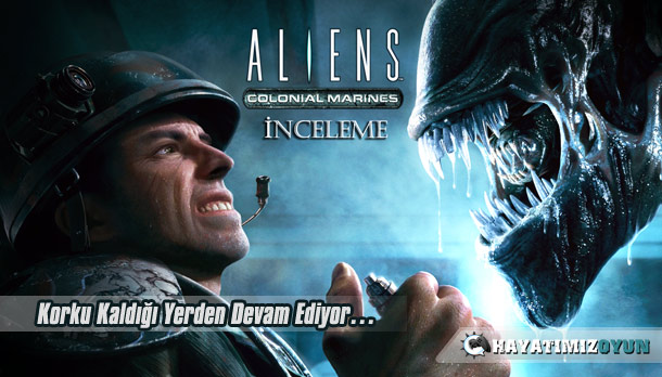 Aliens-Colonial-Marines-inceleme