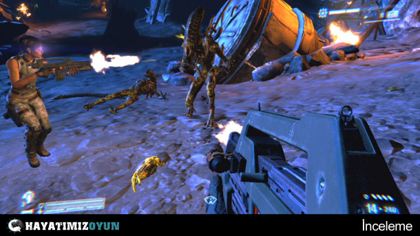 Aliens-Colonial-Marines-inceleme1