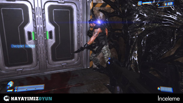 Aliens-Colonial-Marines-inceleme2