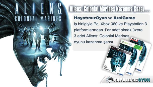 Aliens-Colonial-Marines-oyun-yarismasi