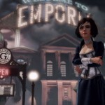 BioShock-Infinite-LoC-Trailer