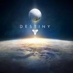 Destiny_Key-art