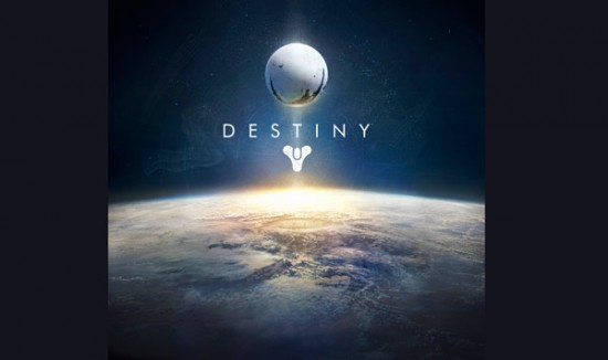 Destiny_Key-art