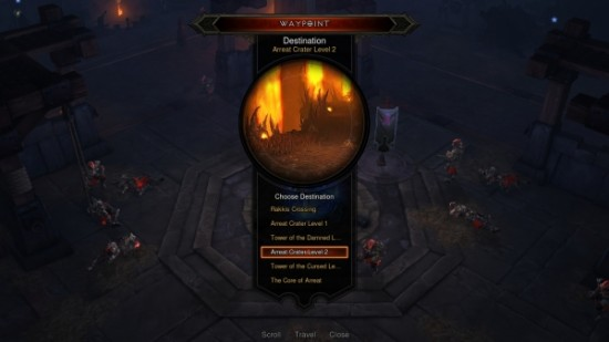 Diablo-III_3