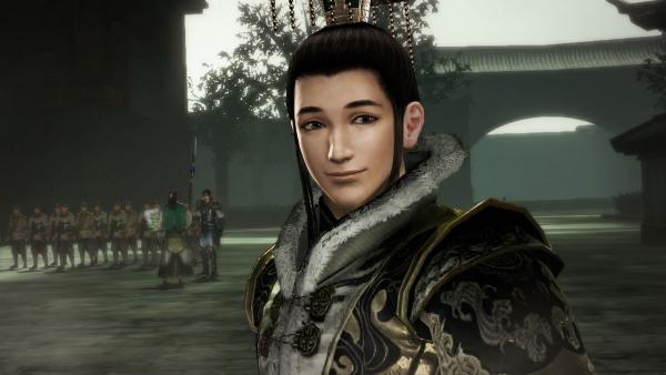 Dynasty-Warriors-8_2