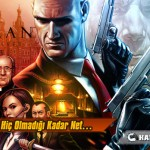 Hitman-HD-Trilogy-inceleme