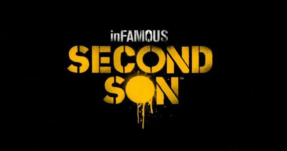 Infamous-Second-Sonjpg
