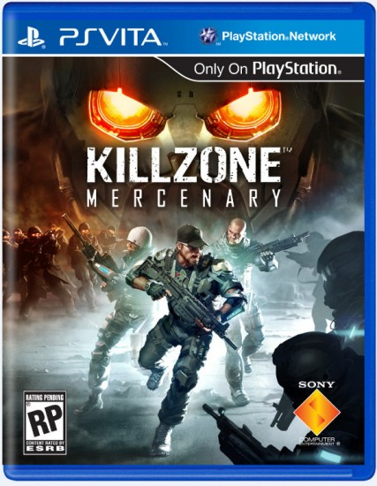 KillzoneMercenaryBoxArt