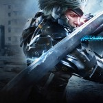 Metal-Gear-Rising-Revengeance-