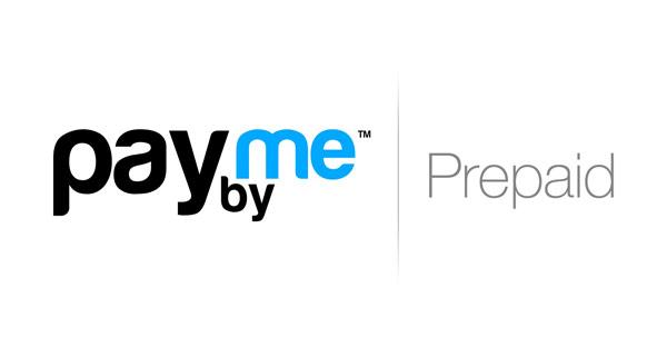 PBM-Prepaid-Logo-for-White-BG
