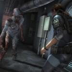 Resident-Evil-Revelations_9