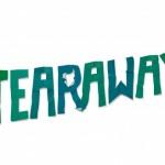 Tearawaylogo