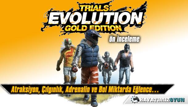 Trials-Evolution-Gold-Edition-ön-inceleme