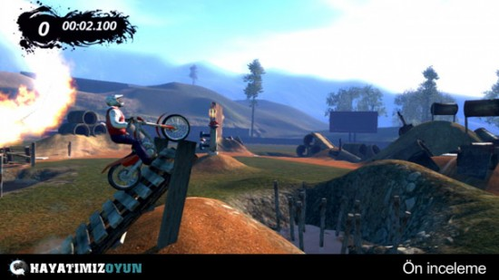 Trials-Evolution-Gold-Edition-ön-inceleme1
