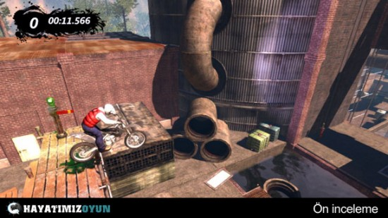 Trials-Evolution-Gold-Edition-ön-inceleme2