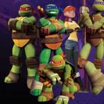 Turtles-1