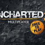 UNCHARTED3-F2P