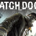 Watch-Dogs_1