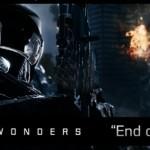 """""""The 7 Wonders of Crysis 3"""" Video Serisinin Son Bölümü"""