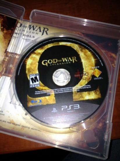 godofwar1
