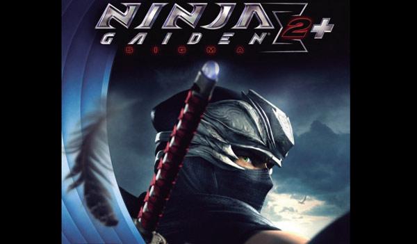 ninjagaidensigma2pluspsvita