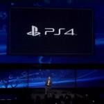 Sony, PlayStation 4'ü Duyurdu + İlk Oyunu Knack'i Tanıttı (Video)