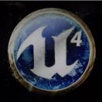 PS4: Unreal Engine 4'ün Teknoloji Demosu