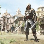 Assassins-Creed-4-Black-Flag-4