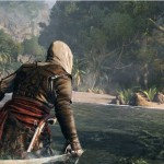 Assassins-Creed-4-Black-Flag-9