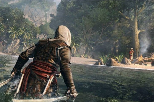 Assassins-Creed-4-Black-Flag-9