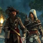 Assassins-Creed-4-Black-Flag-Story-HBO