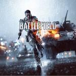 Battlefield 4′ün Trophy Listesi (PS4)