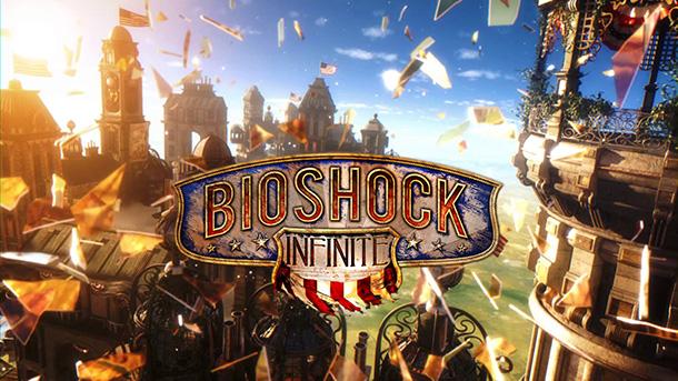 Bioshock-infnite