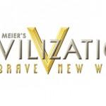 Civ_V_BNW_Logo